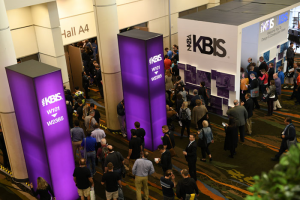 KBIS Show Entry