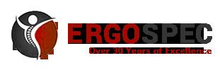 ErgoSpec Ergonomic Solutions Logo