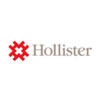 Hollister Medical Client
